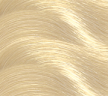 M20 Pearl Blond